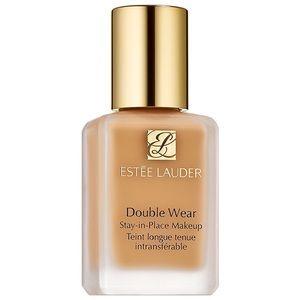 """Estée Lauder double wear foundation color dawn"""""""